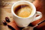 aroma di caff espresso italiano